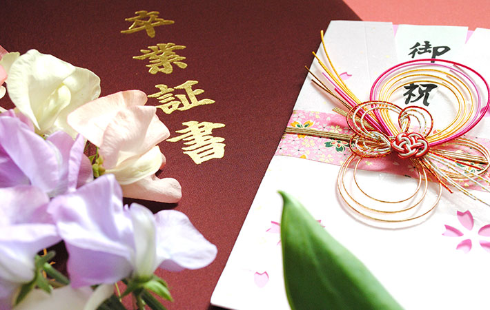 「四季折々のマナー文化を学び、楽しむ講座~春を楽しむ~」1日コース